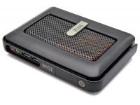 Wyse C90LEW 902169-01L Thin Client VIA C7 1.0GHz 1GB Memory 2GB Flash
