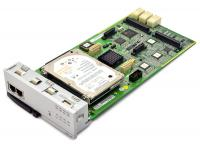 Samsung OfficeServ SVMi-20E Voice Mail w/ Hard Disk Drive (OS7400BCM1/XAR)