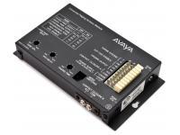 Avaya LUUPAM Universal Paging Access Module w/Power (405891698)