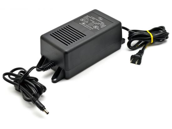ESI IVX 24V AC 5-AMP Power Supply (AP4410)