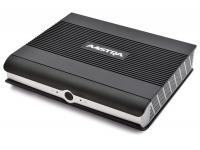 Aastra AastraLink VoIP Base Unit Phone System (RP500)