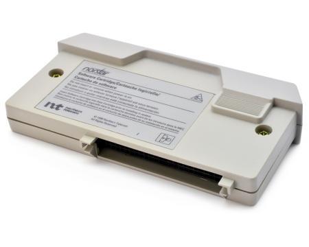 Norstar 824 DR5 Software Cartridge (NT5B24)