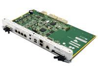 Mitel 5000 HX Processor Module (580.3000) (License Package 18)
