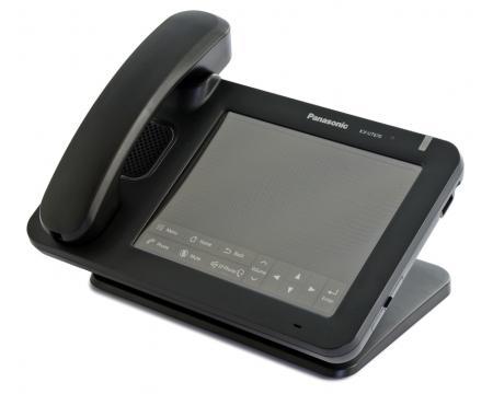 Panasonic KX-UT670 VoIP Phone Driver Windows 7