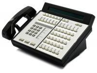 Avaya Definity 302D-A-323 Grey Attendant Display Console