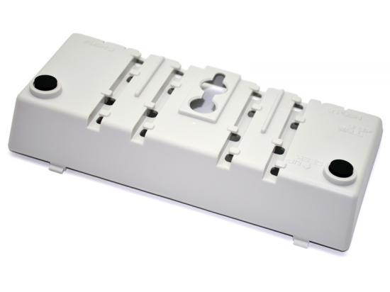 Panasonic KX-T7400 Series Stand White - Grade A