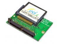 ESI CS ESI-200 16-Ports Voicemail Card