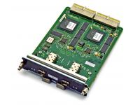 Enterasys 1G-2MGBIC 2-Port SFP Expansion Module