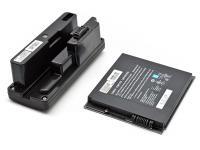 Compaq DC907a TC1000 TC1100  Battery