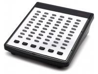 WIN MK-440CT 90-Button Black DSS Console