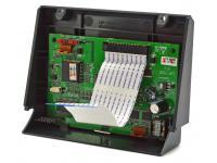 Vertical Edge 700 Bluetooth Adapter Module