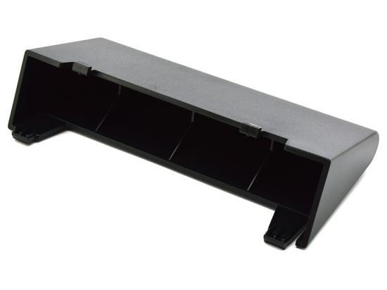 Panasonic KX-T7700 Series Stand - Black - New