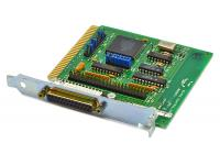 Archive SC402 ISA SCSI Controller