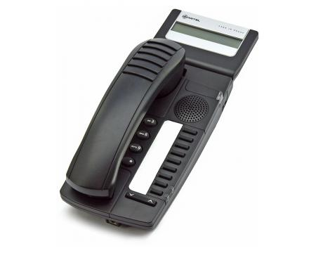"Mitel 5304 IP Basic Backlit Display Phone (51011571) ""Grade B"""