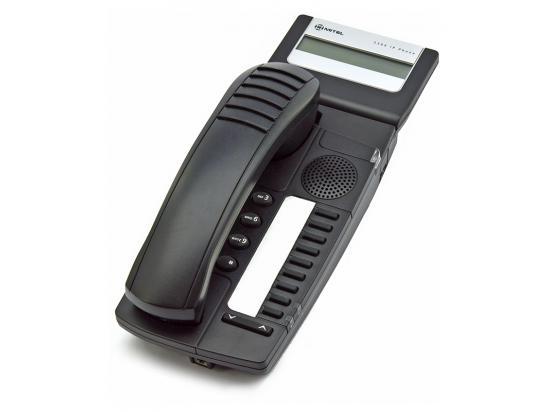 "Mitel 5304 IP Basic Backlit Display Phone (51011571) ""Grade B"""