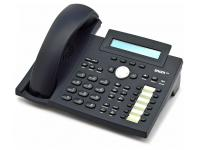 Snom 320 IP Display Speakerphone - Grade B