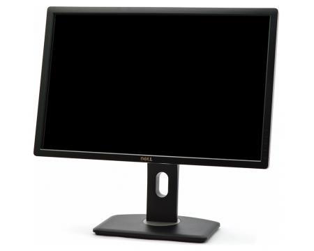Compras en línea de Monitores de una gran selección en la tienda Informática.