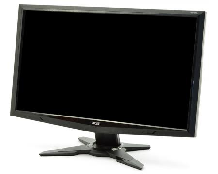ACER G235H MONITOR WINDOWS 8 DRIVER DOWNLOAD