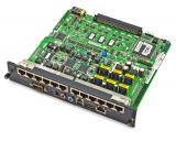 Vertical MBX IP MPB100 Processor Card
