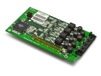 TransTel G1-STC-1 8-Port Digital Station Card