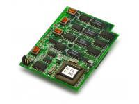 TransTel G1-CID/FSK 4 -Port CID Daughterboard