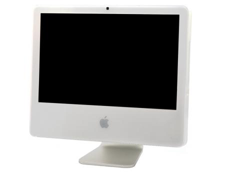 APPLE IMAC4 1 DRIVERS