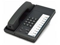 Toshiba Strata EKT6510-H 10-Button Charcoal Phone