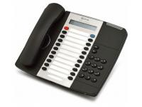 Mitel 5207 IP Phone (50003812)