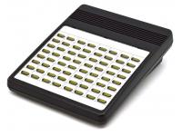 ESI Communications IVX 64-Key EC Charcoal DSS