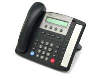 Teo Tone Commander 8610U ISDN Display Phone