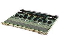 EMC SYMMETRIX 8GB M5 Memory Board 202-573-925b