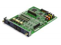 NEC Univerge SV8100 CD-4LCA Single Line Telephone Interface (670112)