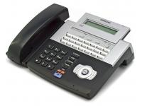 Samsung OfficeServ ITP-5021D 21-Button IP Display Speakerphone