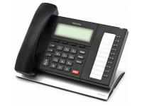 Toshiba Strata IP5022-SD 10-Button Display IP Speakerphone