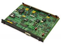 Tadiran Coral PRI-23 72449350100 Primary Rate Interface Card