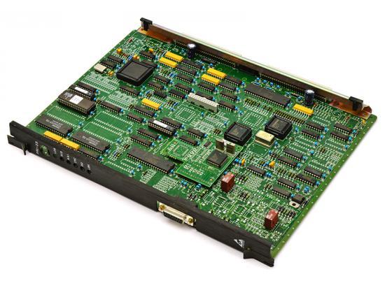 Tadiran Coral PRI-23 72449350100 Primary Rate Interface Card