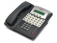Comdial ConversIP EP100-24 Display Speakerphone