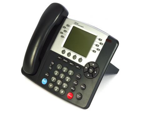Tone Commander / TEO 8810T Display Speaker Phone (1010303702)
