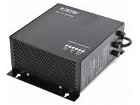 Executone Isoetec IDS Telephone Power Supply Power Supply (550005)