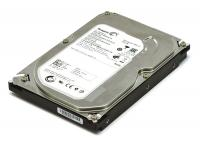 "Seagate 250GB 7200 RPM 3.5"" SATA Hard Disc Drive HDD (ST3250312AS)"