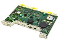 Cisco 15454-TCC2 Timing, Communication, Control Card Version 2