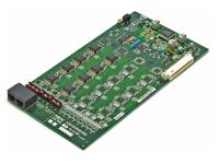 NEC DSX-80/160 DX7NA-8SLIU Analog Station Card