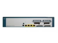 Cisco UC560 Communications System Cabinet (UC560-FXO-K9) (License Package 1)