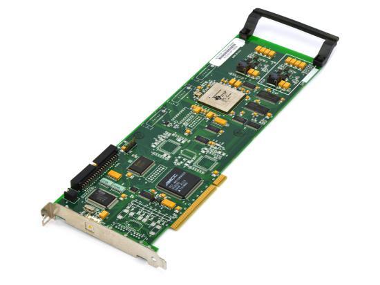 Altigen Triton ALTI-TTIP VoIP 8-Port Board