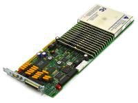 Altigen Triton ALTI-CD0804UD 8 Trunk 4 Extension Board