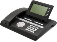 Siemens OpenStage 40 HFA Black IP Display Phone - Grade B