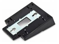 NEC Nitsuko Wall-Mount Bracket for DS1000/DS2000 Phones (80579)