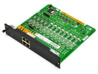 Vertical MBX IP LCOB8 4-Port Caller ID Compatible CO Line Card