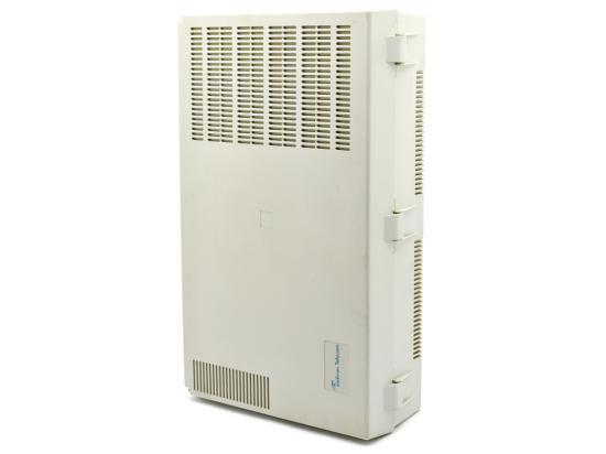 Tadiran Emerald ICE 72420913000 KSU 1 Basic Cabinet - w/Software