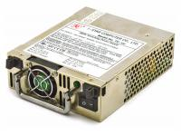 I-Star 300W Switching Power Supply (TC-300)